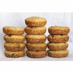 Millet Snack, Packaging Size: 200 Grams