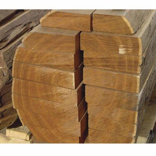 Cp Teak Wood