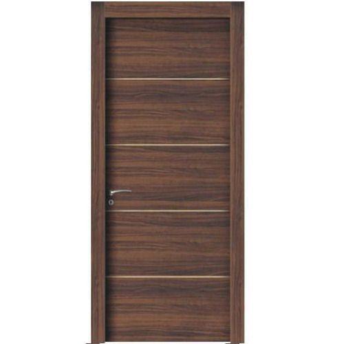laminated door design price  | 850 x 995