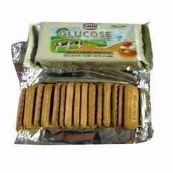 Classic Glucose Biscuit