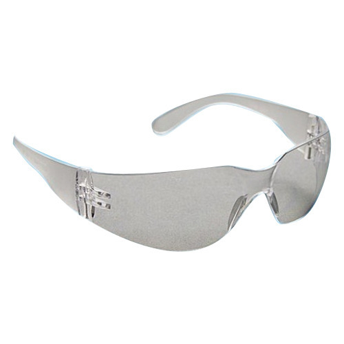 4e5414f04ee3 Venus Eye Protection Goggles G-102-CHC at Rs 58  nos