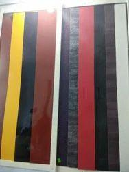 Acrylic Sheet In Ahmedabad एक्रिलिक शीट अहमदाबाद