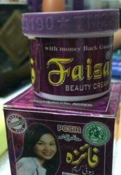 Original Faiza Beauty Cream 223190