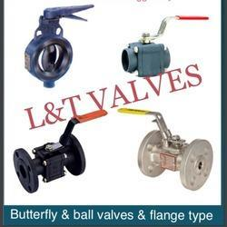 Butterfly Valves Ball Valves Socket Weld All Taps