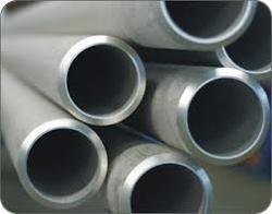 IBR Seamless Pipe