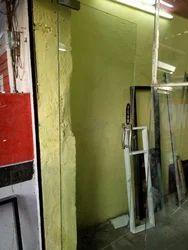 Decorative Glass Door In Mumbai Fancy Glass Door Dealers
