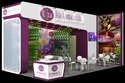 Exhibition Stalls Services