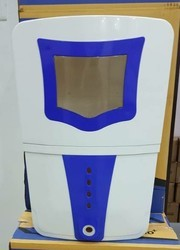 Aqua Jio RO Cabinet