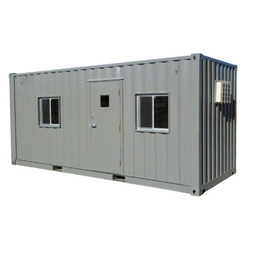 Image result for Office Container Cheap