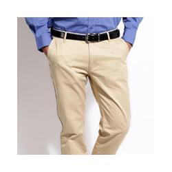 Trendy Formal Trouser
