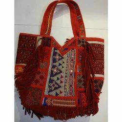 Women Shoulder Bag Leather Bags