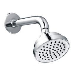 Tavera Arm Shower
