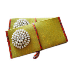 Designer Envelope in Ahmedabad, Gujarat | Suppliers, Dealers ...