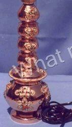 Hcf 2028 Copper Craft