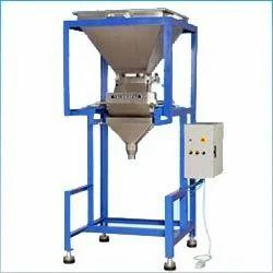 Tea Packaging Machine Tea Packaging Machinery Suppliers