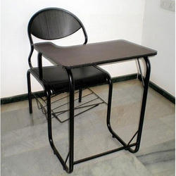 Student Chair In Coimbatore Tamil Nadu Student Chair