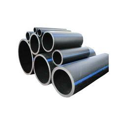 Polyethylene Water Pipe