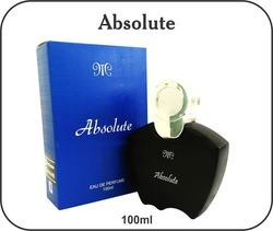Absolute Fragrance Perfume