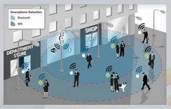 MV Net Broadband Internet Services: