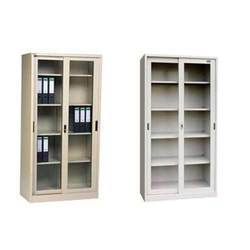 Sliding Gl Door Cabinet