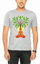 Photos Printing On T Shirts