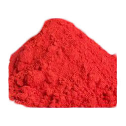 Nexgen Chemical Lead Oxide Red