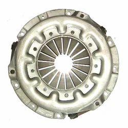 Car Clutch Pressure Plate
