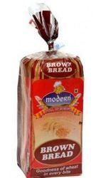 Bread Brown