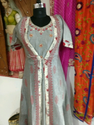 Ladies Jodhpuri Dress