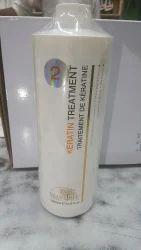 Keratin Treatment Keratin Treatment Services In India
