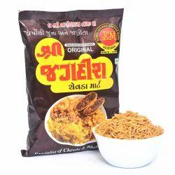 Tikha Gathiya Masala Namkeen