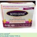 Botogenie Botox Botulinum Toxin Type A 50 Units