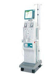 Nikkiso DBB 27 Dialysis Machine