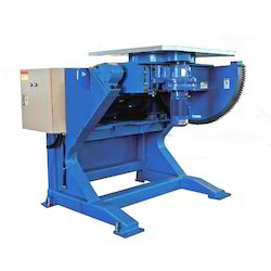 Positioner Series
