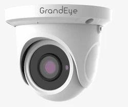 Icr Grandeye CCTV Camera, 10 to 15 m