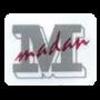 Madan Diesels