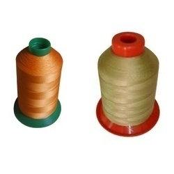 PTFE Thread - Polytetrafluoroethylene Thread Latest Price