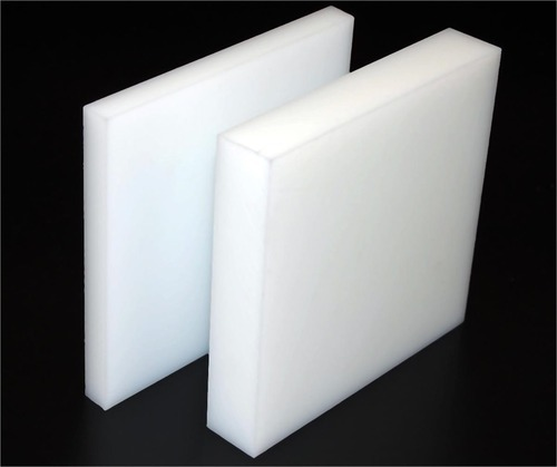 Pa Uhmwpe Blocks For Industrial Plastic Abhiyanta Id