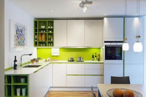 L Shape Modular Kitchen L Shaped Design Kitchen Manufacturer From Nashik,Count Dracula Castle Dracula Real Transylvania
