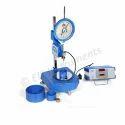 Asphalt Penetrometer