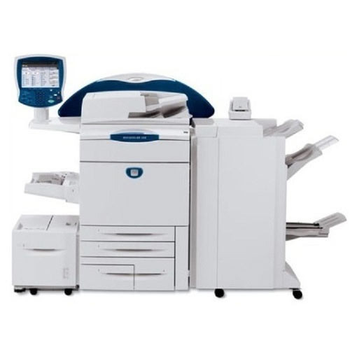 XEROX DOCUCOLOR 242 DRIVER FOR WINDOWS 8