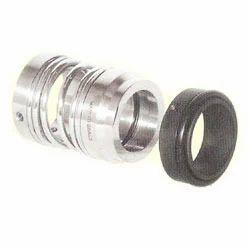 Maruti Mechanical Shaft Seal