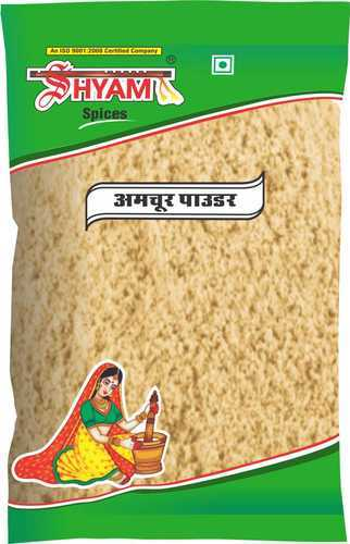 Spices Powder - Amchur Powder Manufacturer from Jaipur