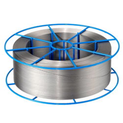 Stainless Steel Filler Wire 304 - 316