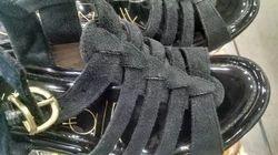 Design Slippers