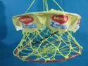 Heavy Net Basket