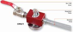 CMX 1 Coolant Mixers