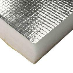 Insulated Panels Insulated Roofing Panels Manufacturer