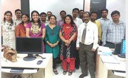 Advanced Open Office Training