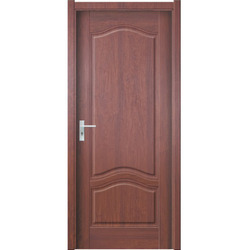 pvc kitchen door view specifications details of pvc kitchen door by oriental trading company chennai id 11494173512 - Kitchen Door Images